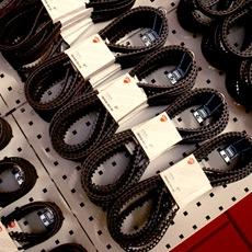 Cennik części Ducati