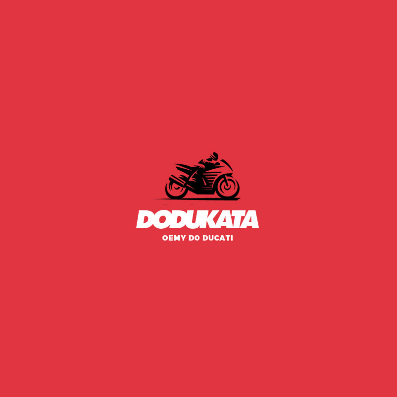 Do Dukata logo