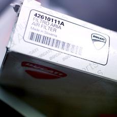 Ducati 42610111A
